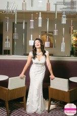 Dee-&-Kris-Photograpy_City_Girls-Real-Weddings-Sacramento-Weddings-11