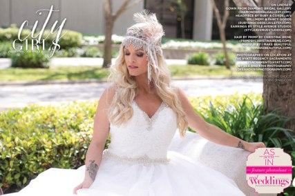 Dee-&-Kris-Photograpy_City_Girls-Real-Weddings-Sacramento-Weddings-14