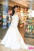 Dee-&-Kris-Photograpy_City_Girls-Real-Weddings-Sacramento-Weddings-16