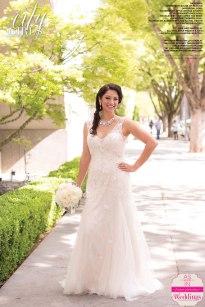Dee-&-Kris-Photograpy_City_Girls-Real-Weddings-Sacramento-Weddings-20