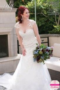 Dee-&-Kris-Photograpy_City_Girls-Real-Weddings-Sacramento-Weddings-22