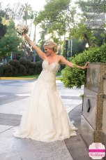 Dee-&-Kris-Photograpy_City_Girls-Real-Weddings-Sacramento-Weddings-25