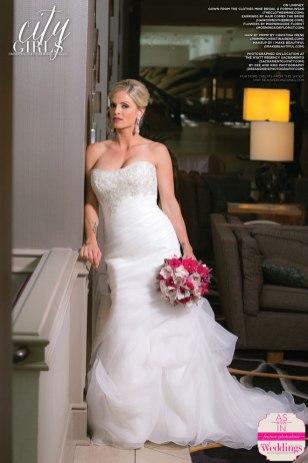 Dee-&-Kris-Photograpy_City_Girls-Real-Weddings-Sacramento-Weddings-28
