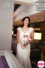 Dee-&-Kris-Photograpy_City_Girls-Real-Weddings-Sacramento-Weddings-31
