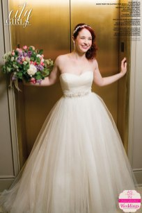 Dee-&-Kris-Photograpy_City_Girls-Real-Weddings-Sacramento-Weddings-35