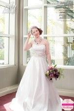 Dee-&-Kris-Photograpy_City_Girls-Real-Weddings-Sacramento-Weddings-37