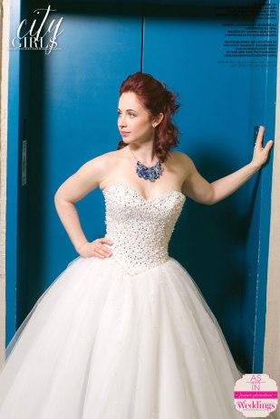 Dee-&-Kris-Photograpy_City_Girls-Real-Weddings-Sacramento-Weddings-40