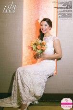 Dee-&-Kris-Photograpy_City_Girls-Real-Weddings-Sacramento-Weddings-43