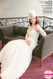 Dee-&-Kris-Photograpy_City_Girls-Real-Weddings-Sacramento-Weddings-47