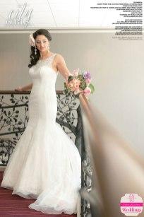 Dee-&-Kris-Photograpy_City_Girls-Real-Weddings-Sacramento-Weddings-48