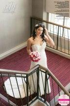 Dee-&-Kris-Photograpy_City_Girls-Real-Weddings-Sacramento-Weddings-5