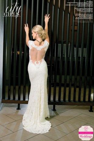 Dee-&-Kris-Photograpy_City_Girls-Real-Weddings-Sacramento-Weddings-53