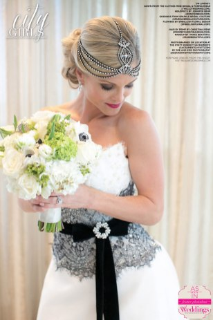 Dee-&-Kris-Photograpy_City_Girls-Real-Weddings-Sacramento-Weddings-56