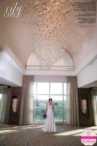 Dee-&-Kris-Photograpy_City_Girls-Real-Weddings-Sacramento-Weddings-57
