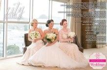 Dee-&-Kris-Photograpy_City_Girls-Real-Weddings-Sacramento-Weddings-59