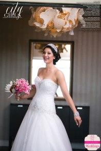 Dee-&-Kris-Photograpy_City_Girls-Real-Weddings-Sacramento-Weddings-60