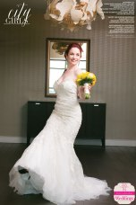 Dee-&-Kris-Photograpy_City_Girls-Real-Weddings-Sacramento-Weddings-62