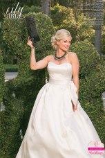 Dee-&-Kris-Photograpy_City_Girls-Real-Weddings-Sacramento-Weddings-63