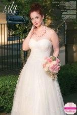 Dee-&-Kris-Photograpy_City_Girls-Real-Weddings-Sacramento-Weddings-64