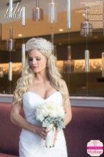 Dee-&-Kris-Photograpy_City_Girls-Real-Weddings-Sacramento-Weddings-8