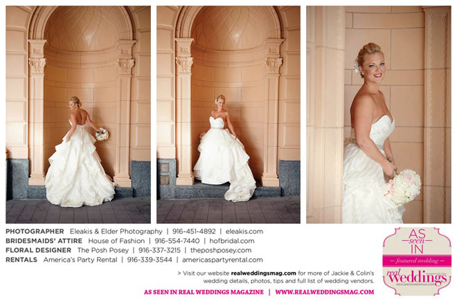 Eleakis-and-Elder-Photography-Jackie&Colin-Real-Weddings-Sacramento-Wedding-Photographer-_0016