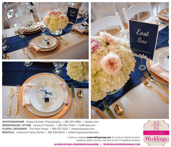 Eleakis-and-Elder-Photography-Jackie&Colin-Real-Weddings-Sacramento-Wedding-Photographer-_0019