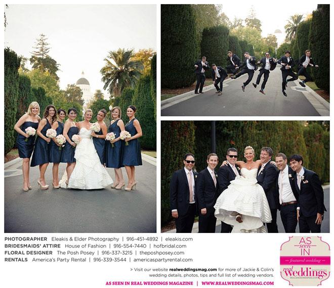Eleakis-and-Elder-Photography-Jackie&Colin-Real-Weddings-Sacramento-Wedding-Photographer-_0032
