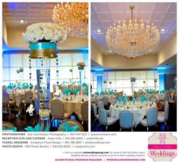 Eye-Connoisseur-Photography-Gem&Khylle-Real-Weddings-Sacramento-Wedding-Photographer-_0001