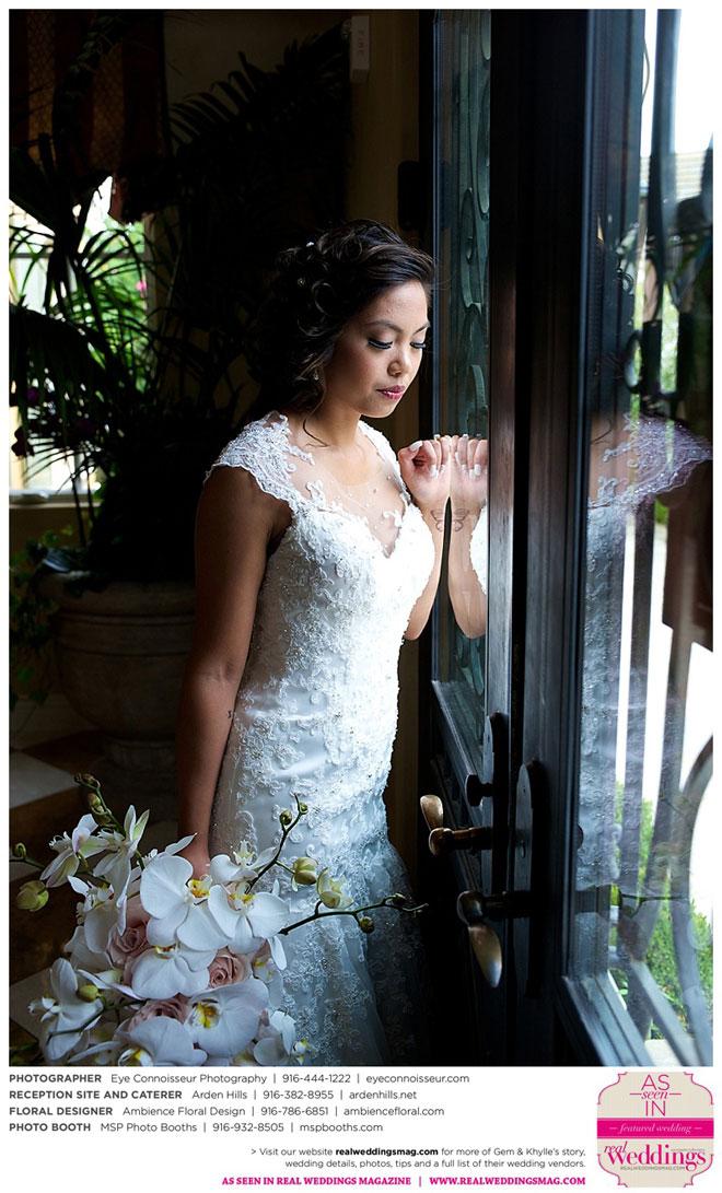 Eye-Connoisseur-Photography-Gem&Khylle-Real-Weddings-Sacramento-Wedding-Photographer-_0006