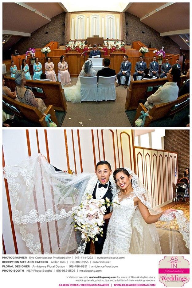 Eye-Connoisseur-Photography-Gem&Khylle-Real-Weddings-Sacramento-Wedding-Photographer-_0008