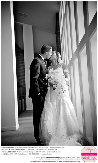 Eye-Connoisseur-Photography-Gem&Khylle-Real-Weddings-Sacramento-Wedding-Photographer-_0009