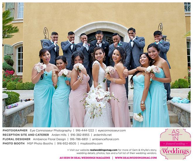 Eye-Connoisseur-Photography-Gem&Khylle-Real-Weddings-Sacramento-Wedding-Photographer-_0014
