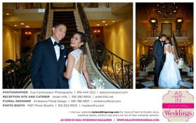 Eye-Connoisseur-Photography-Gem&Khylle-Real-Weddings-Sacramento-Wedding-Photographer-_0015