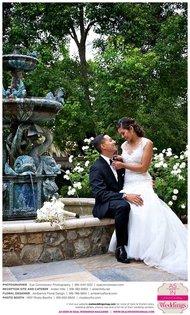 Eye-Connoisseur-Photography-Gem&Khylle-Real-Weddings-Sacramento-Wedding-Photographer-_0016