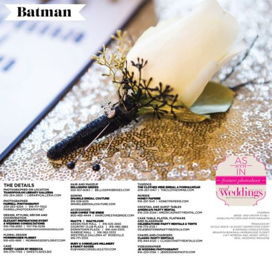 FARRELL_PHOTOGRAPHY_BATMAN-Real-Weddings-Sacramento-Weddings-Inspiration_9064