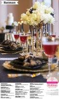 FARRELL_PHOTOGRAPHY_BATMAN-Real-Weddings-Sacramento-Weddings-Inspiration_9125