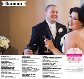 FARRELL_PHOTOGRAPHY_BATMAN-Real-Weddings-Sacramento-Weddings-Inspiration_9389