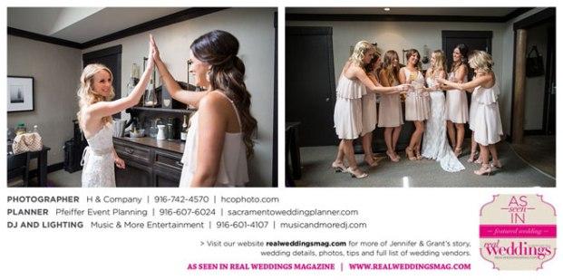 H-&-Company-Jennifer&Grant-Real-Weddings-Sacramento-Wedding-Photographer-_0003