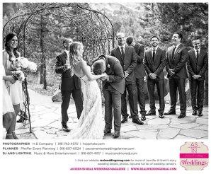 H-&-Company-Jennifer&Grant-Real-Weddings-Sacramento-Wedding-Photographer-_0007