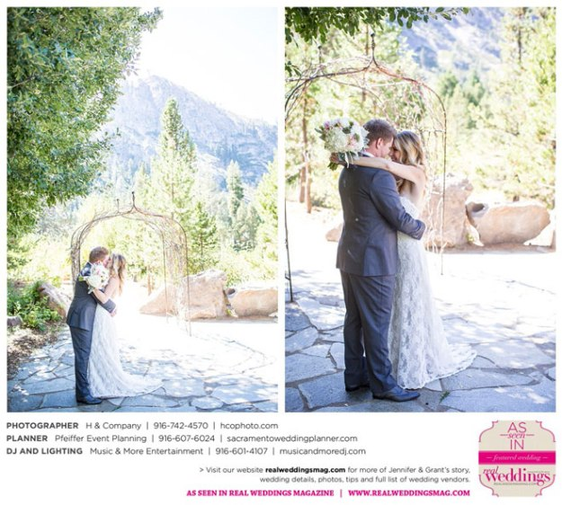 H-&-Company-Jennifer&Grant-Real-Weddings-Sacramento-Wedding-Photographer-_0012