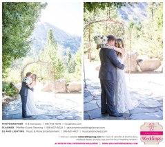 H-&-Company-Jennifer&Grant-Real-Weddings-Sacramento-Wedding-Photographer-_0012