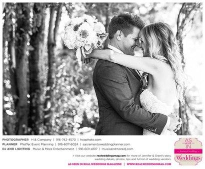 H-&-Company-Jennifer&Grant-Real-Weddings-Sacramento-Wedding-Photographer-_0014