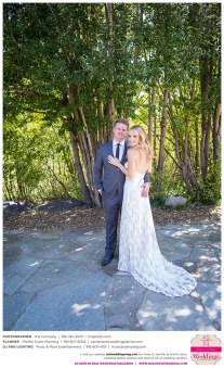 H-&-Company-Jennifer&Grant-Real-Weddings-Sacramento-Wedding-Photographer-_0015