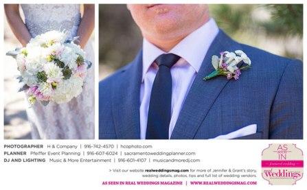 H-&-Company-Jennifer&Grant-Real-Weddings-Sacramento-Wedding-Photographer-_0016