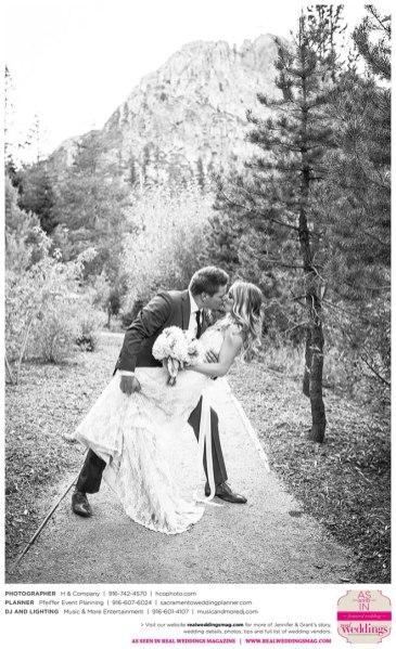 H-&-Company-Jennifer&Grant-Real-Weddings-Sacramento-Wedding-Photographer-_0018