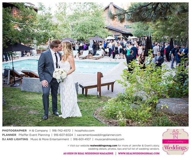 H-&-Company-Jennifer&Grant-Real-Weddings-Sacramento-Wedding-Photographer-_0019