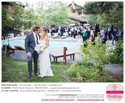 H-&-Company-Jennifer&Grant-Real-Weddings-Sacramento-Wedding-Photographer-_0019