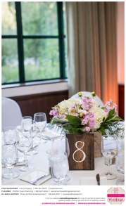 H-&-Company-Jennifer&Grant-Real-Weddings-Sacramento-Wedding-Photographer-_0023