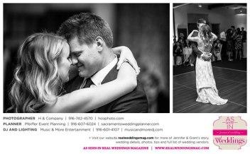 H-&-Company-Jennifer&Grant-Real-Weddings-Sacramento-Wedding-Photographer-_0027