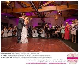 H-&-Company-Jennifer&Grant-Real-Weddings-Sacramento-Wedding-Photographer-_0028